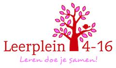Leerplein 4-16